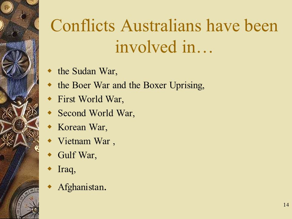 why was the first gulf war faught politics essay Free gulf war papers, essays, and research papers my account search results free powerful essays: first persian gulf war: president nixon and the vietnam war - the politics of the ultratight resonated deeply with richard nixon.