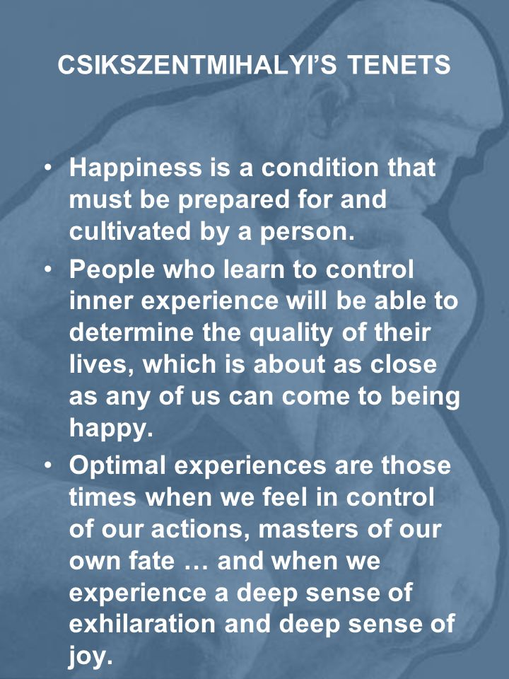 flow the psychology of optimal experience pdf download
