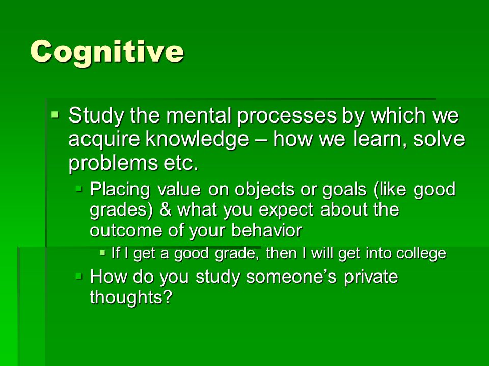 cognitive pragmatics the mental processes of Chronological age exceeds mental age – below-average intelligence learn and process information cognitive mechanics versus cognitive pragmatics.