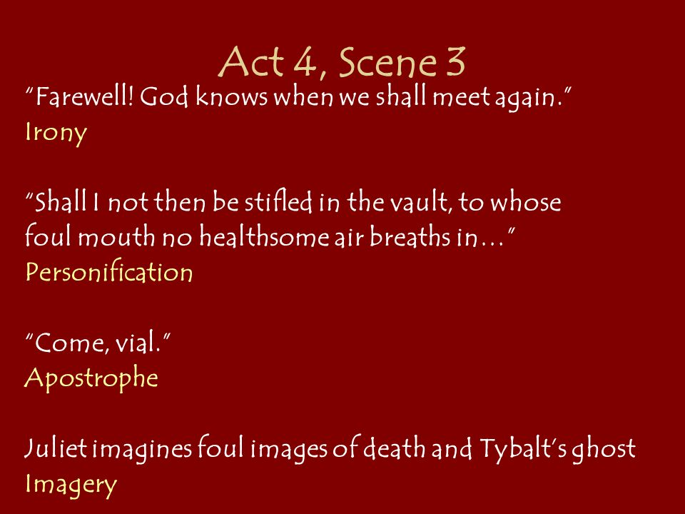 act 2 scene 1 extended response Introduction and act 1 scene 1 short response:  hamlet act 1 scene 2  the most significant and relevant facts, extended definitions.