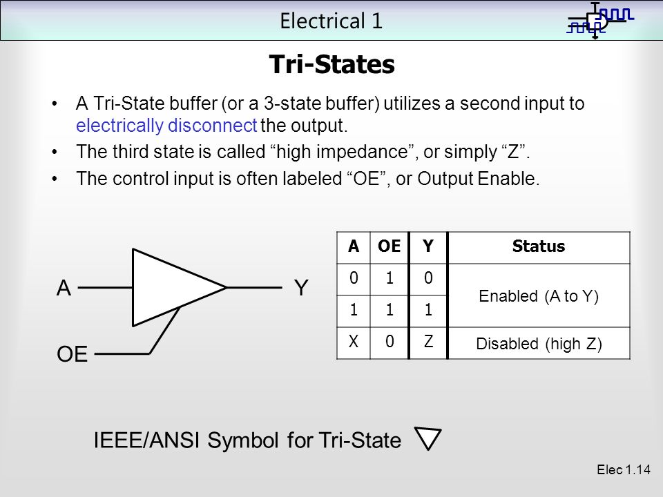 Ansi Symbols For Electrical Ladder Diagram Somurich