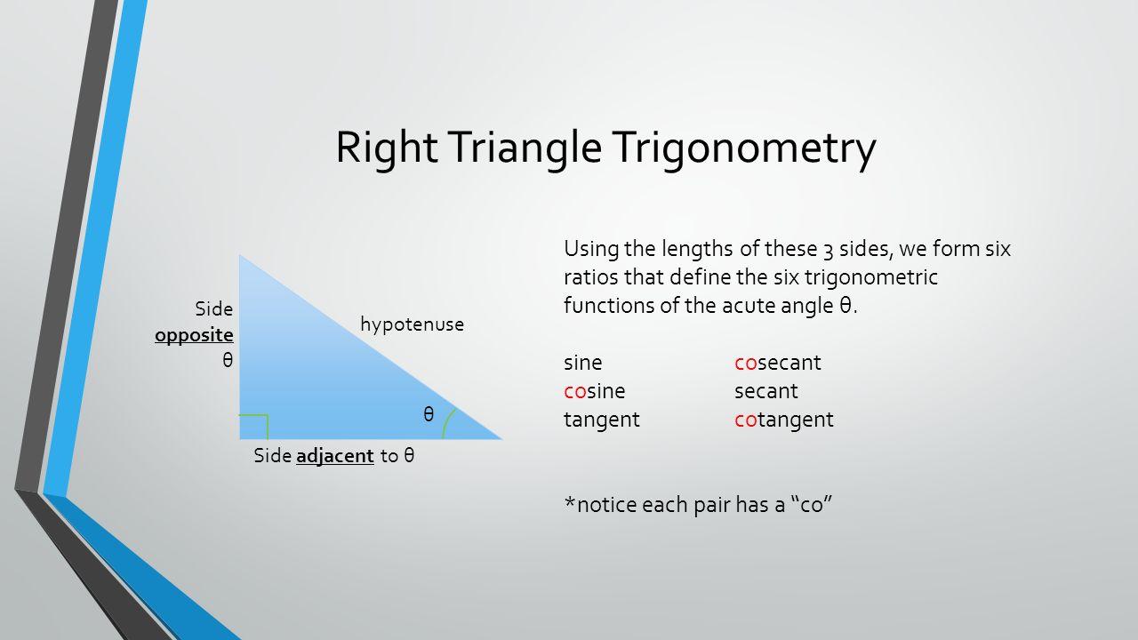 Area of triangle trigonometry worksheet pdf