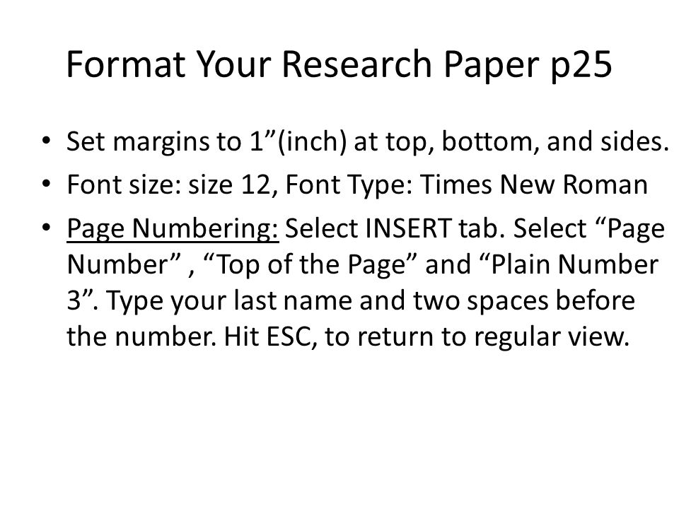 rough draft senior paper 1 Paper #1 (rough draft) jeff speaks phil 10100 due: by the end of the day on  thursday, 2/16 this (partial) rough draft will have four parts, which you should.