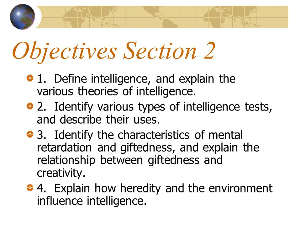 relationship between creativity and intelligence pdf