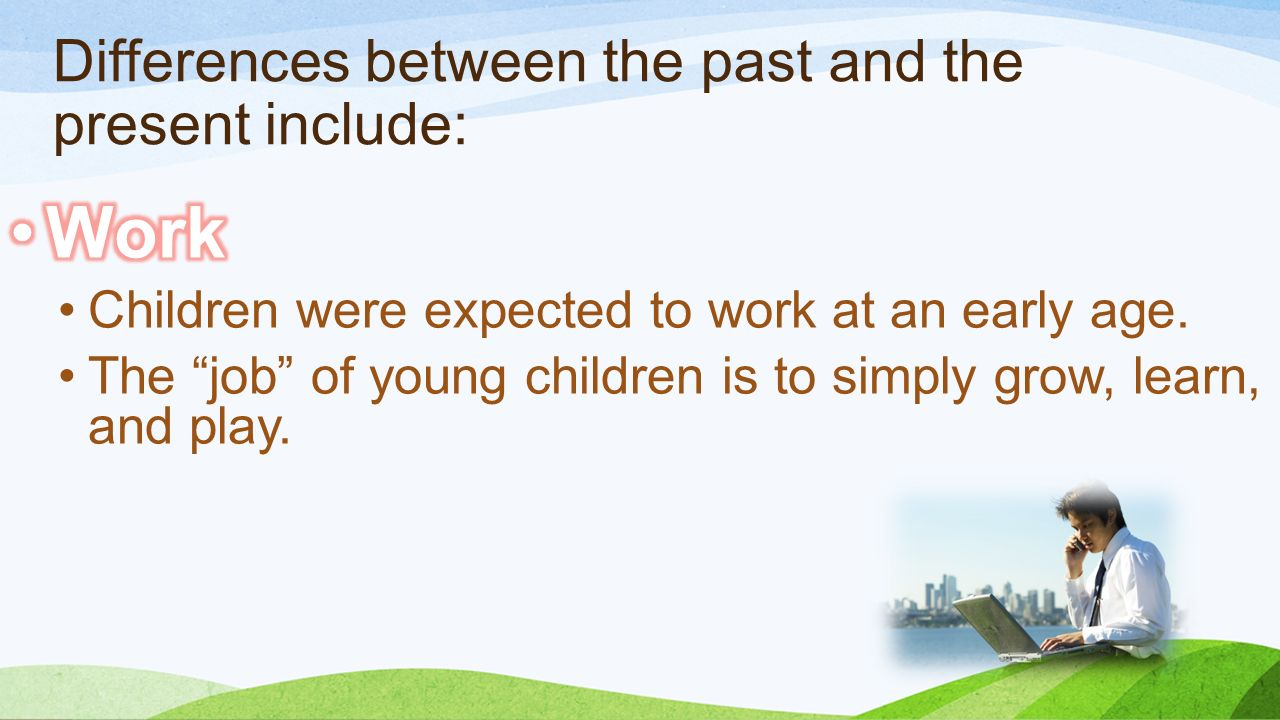 the difference between work and play is by gerald may learning about children ppt download apex study guide answers Noah's Ark Study Guide