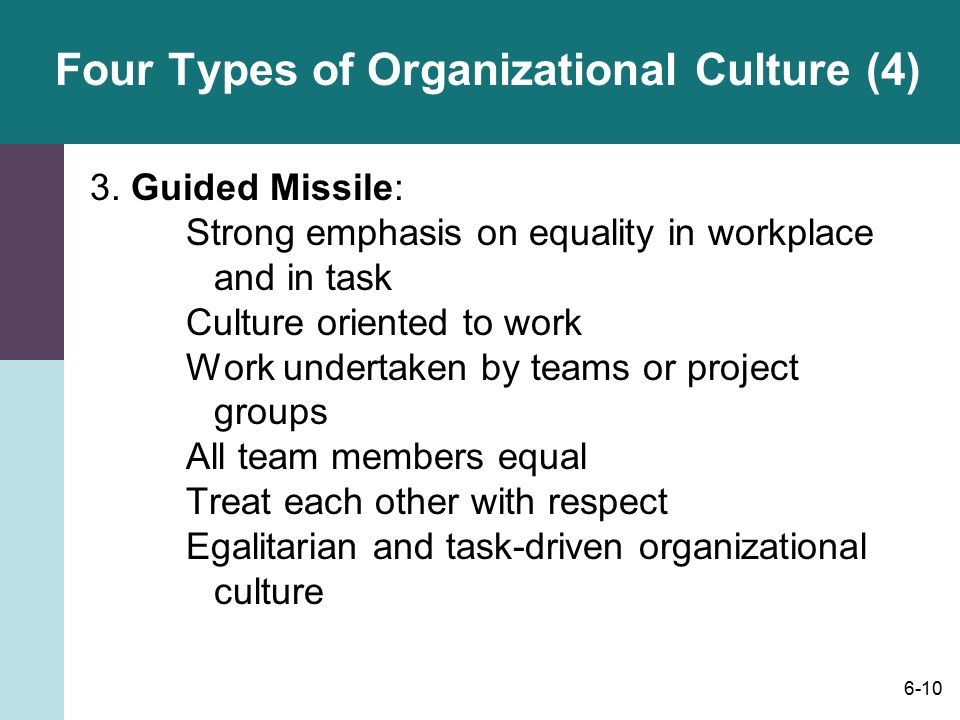 work team effectiveness organization culture How to create a high performance organizational culture 10 key elements in   the entire context you operate in greatly impacts your results this context.