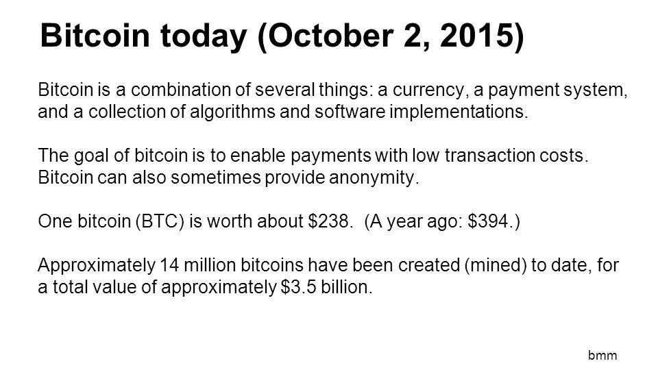 bitcoin to euro exchange