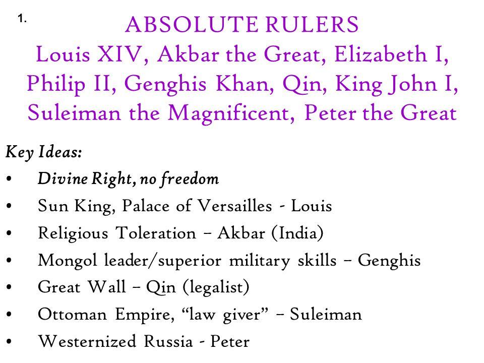 100 regents prep global history belief 158 global
