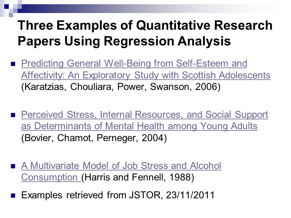 a quantitative study of the determinants Unravelling the determinants of carpool behaviour in flanders, belgium: integration of qualitative and quantitative research mario cools1 hans tormans2 steffen briers3 jacques teller4 abstract: the goal of this study is to identify those factors that trigger carpoolers to share their rides and the.