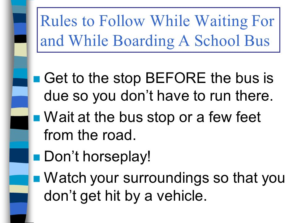 how to get around the school download rules