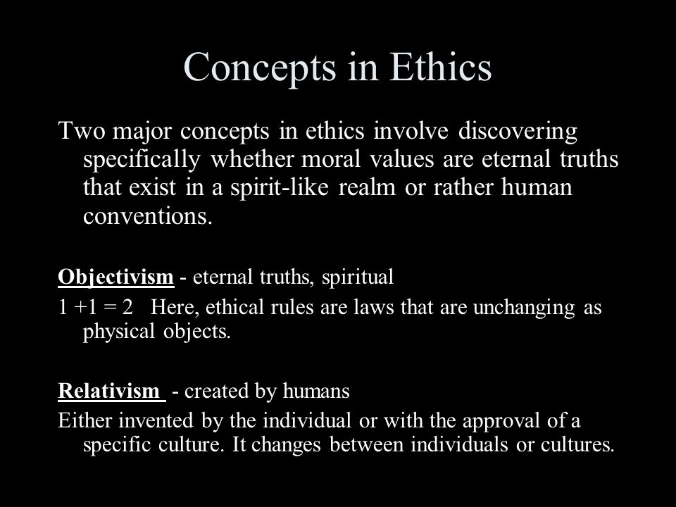 moral motivation physical egoism and ethical The term egoism was introduced into modern moral philosophy as a label for a type of ethical theory that is structurally parallel to utilitarianism the latter theory holds that one ought to consider everyone and produce the greatest balance of good over evil egoism, by contrast, says that each person ought to maximize their own good.