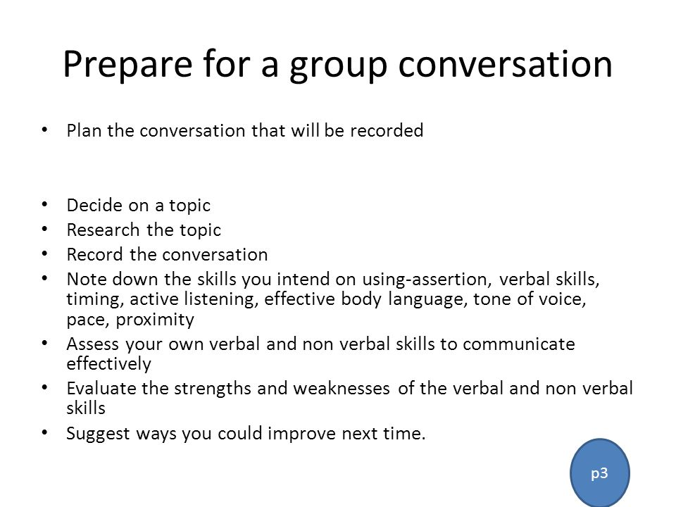 an introduction to the issue of verbal aggression In instances where verbal aggression is manifested, students will not always demonstrate the body language described (eg, tattling), but the intent of the behavior teachers can model appropriate alternatives to aggressive behavior by remaining calm in anger-inducing situations, talking out the problem,.