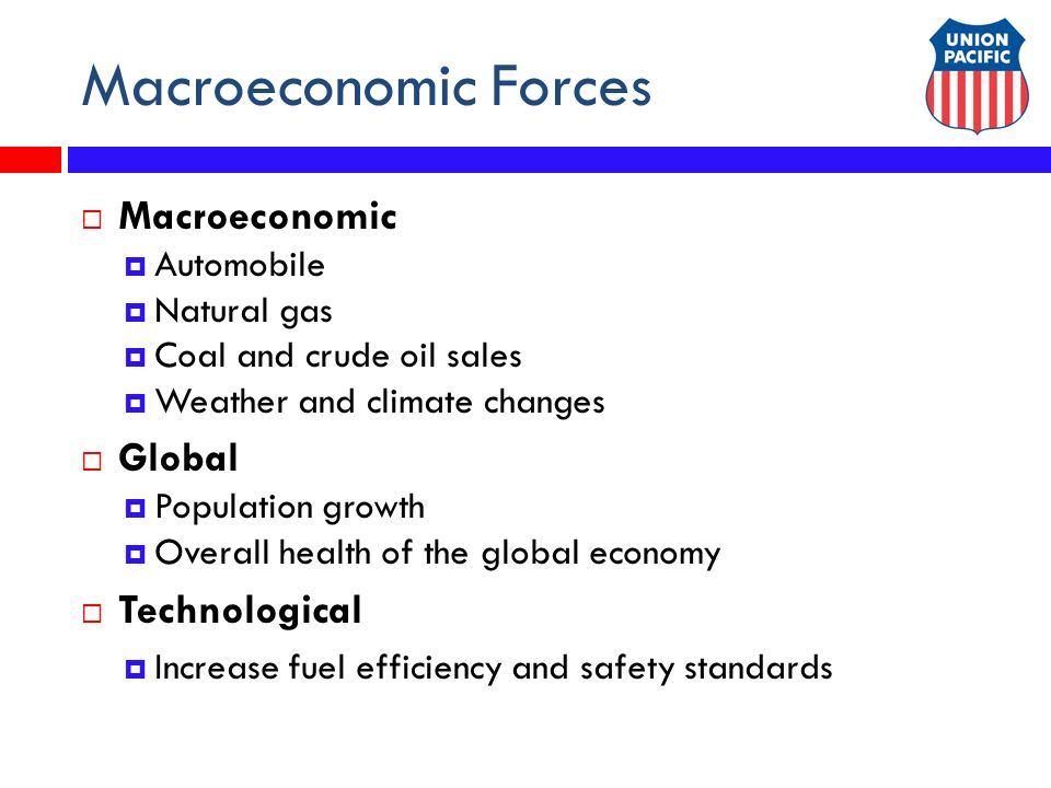 macroeconomic economics and gas oil Get instant notifications from economic the rise in price of natural gas would be positive for producers such as oil and natural gas corporation, oil india and.