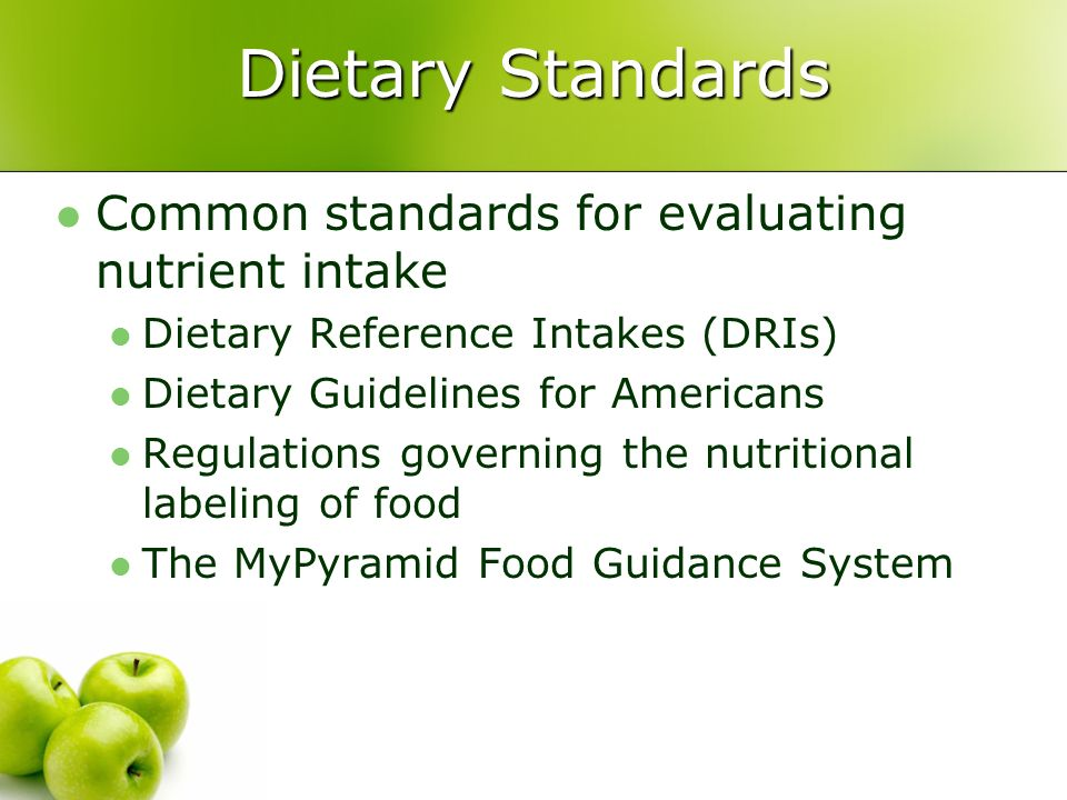 assess how influences on the dietary intake may Many environmental cues influence food choice and intake, although consumers may not be aware of their effects (see mindless eating) examples of environmental influences include portion size, serving aids, food variety, and ambient characteristics (discussed below.