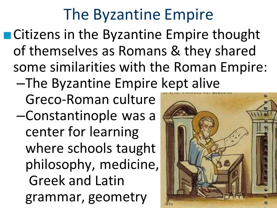 "similarities between greek and roman empires Comparing the ""decline and fall of the roman empire"" with the rise and   several thousand years — the ancient greek poets hesiod and ovid."