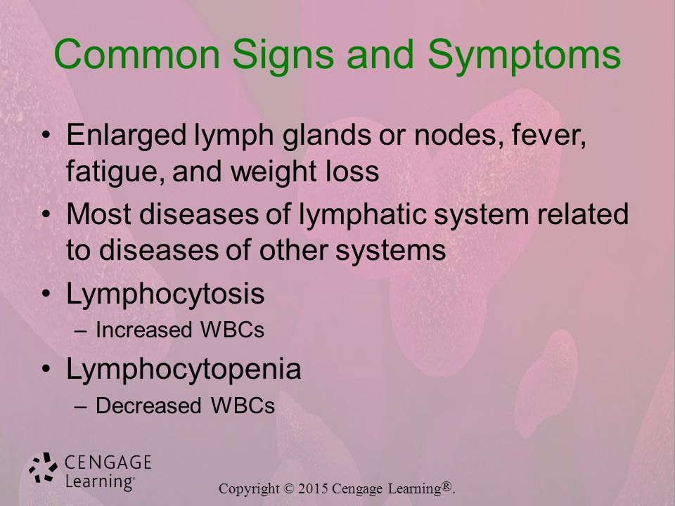 disease and disorders of the lymphatic Venous and lymphatic diseases robert s dieter, raymond a dieter, jr,  raymond a dieter, iii search textbook autosuggest results chapter 1: venous .