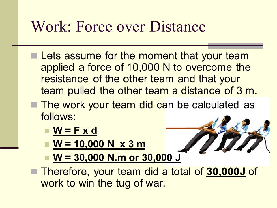 working on distance at a team Working distance is a term used in microscopy to describe the distance between the specimen and the lens microscopes usually have a short working distance microscopes use a parfocal lens that stays in focus when the magnification or focal length changes working distance refers to the space.