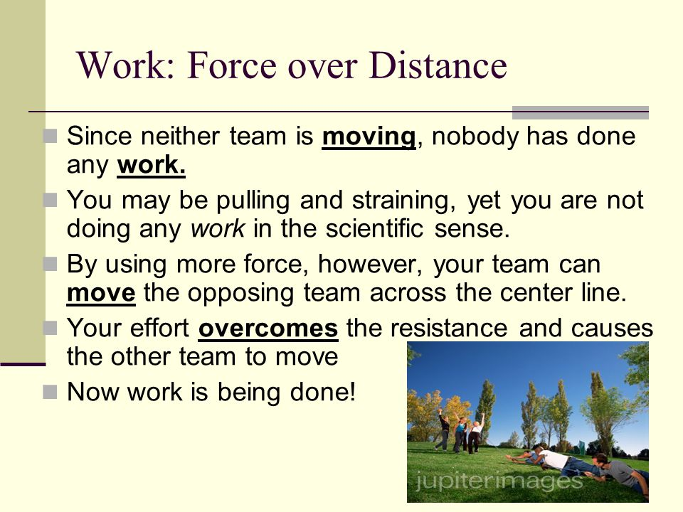 The Challenge of Long Distance Team Working