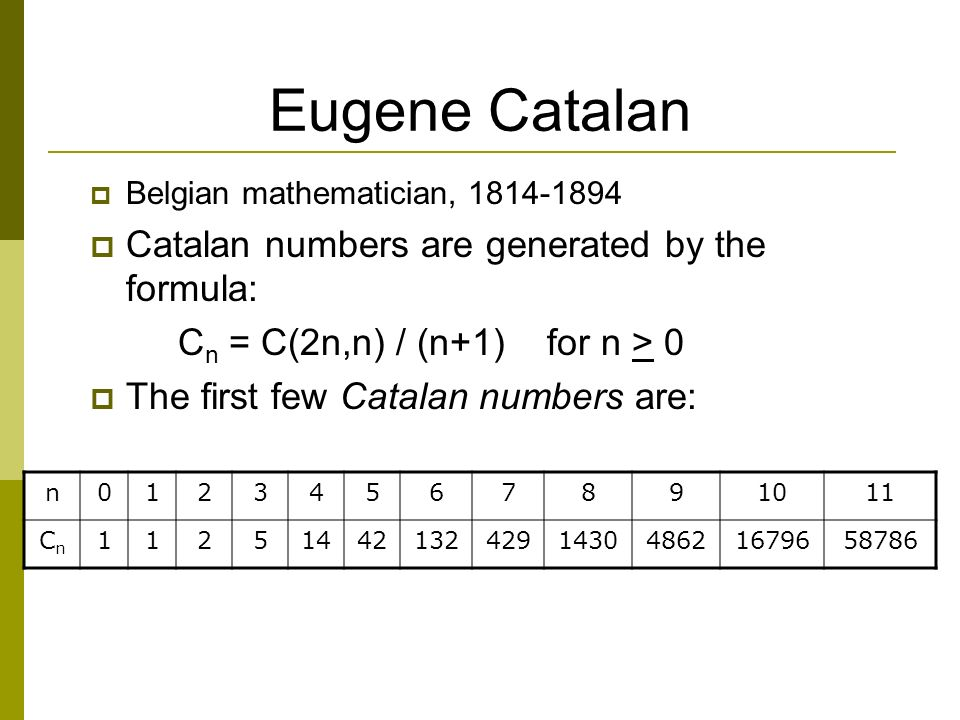 Understanding Catalan's Conjecture