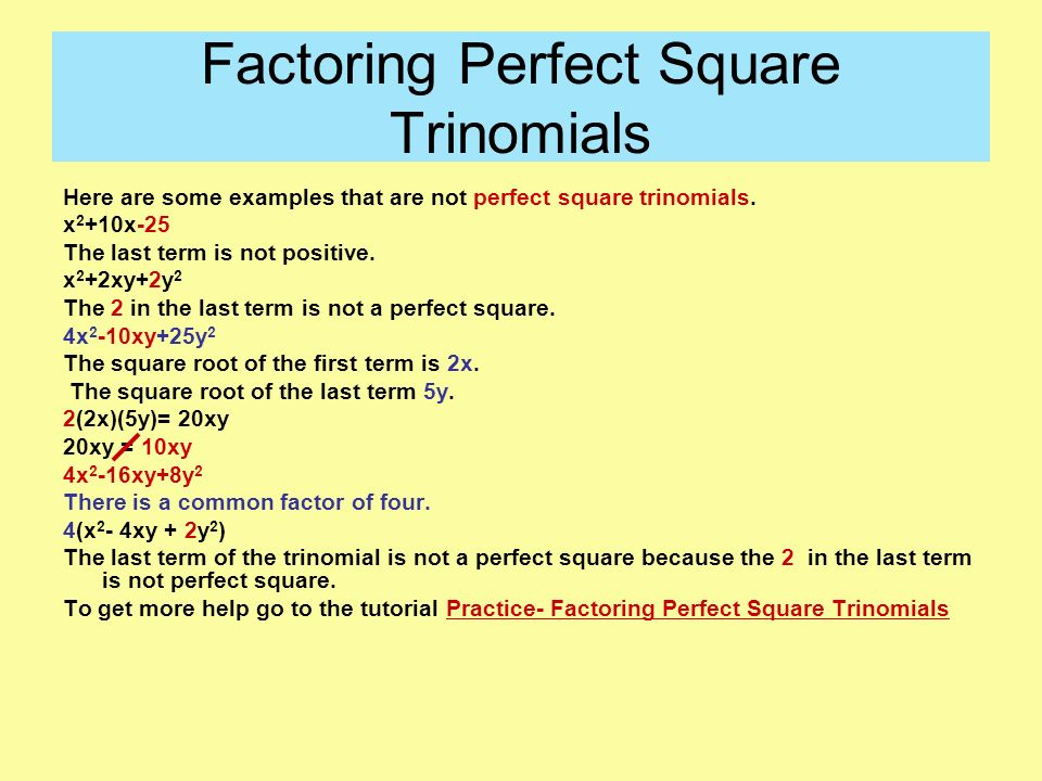 100 factoring perfect square trinomials worksheet binomial multiplication and factoring. Black Bedroom Furniture Sets. Home Design Ideas