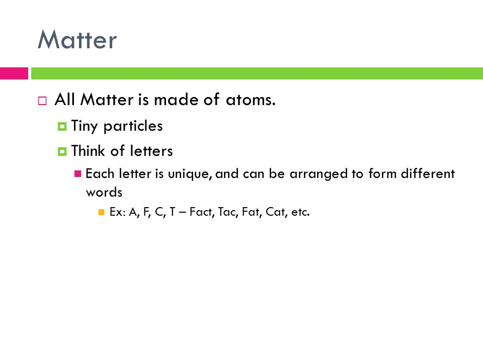 Interesting Matter With Other Words For Tiny.