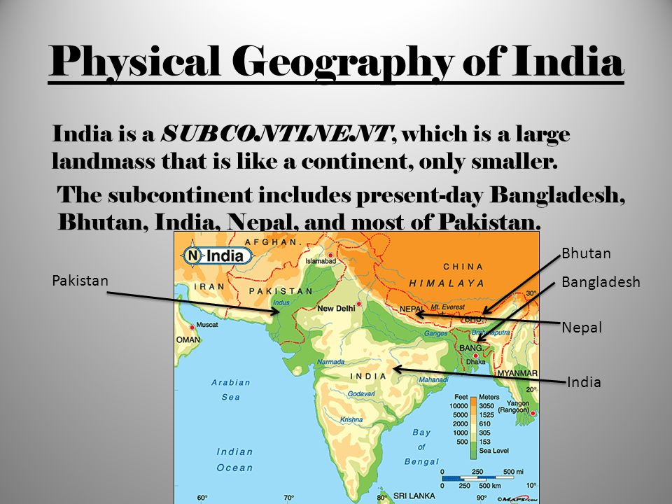 geography of india questions Online gk geography questions with answers class 6th 7th 8th question: which latitude passes through the middle of india (a) equator (b) arctic circle.
