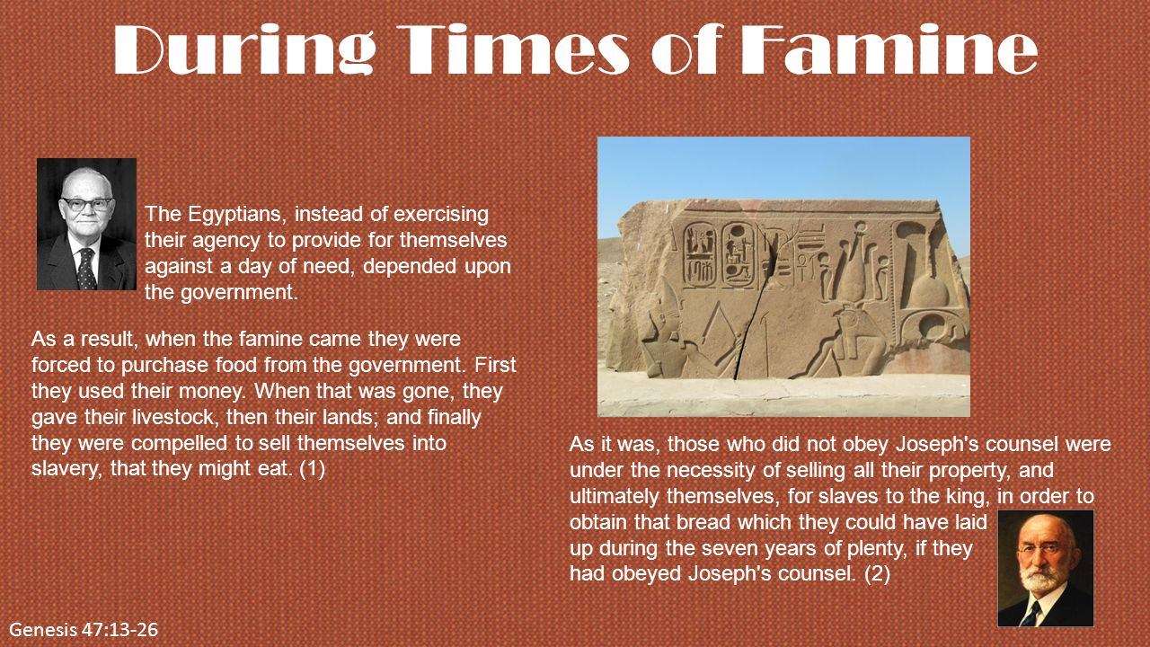 Lesson 39 Jacob And Family In Goshen Genesis V Ppt Video Online Download