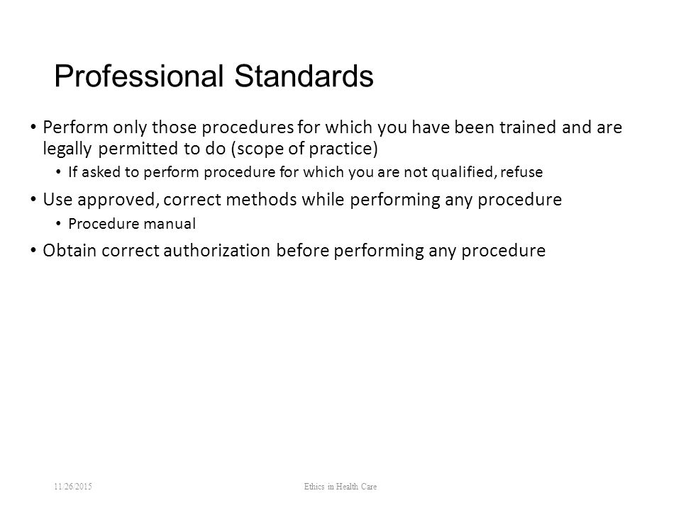 how can standards be used to help a care worker reflect on their practice Part i professional registration, legislated for by the health and social care  professionals act  best practice in the area of cpd for social workers, literature  review models of  to reflect on their learning and development needs for their  roles  the standard training needs analysis form can be used outside of the  pdp.