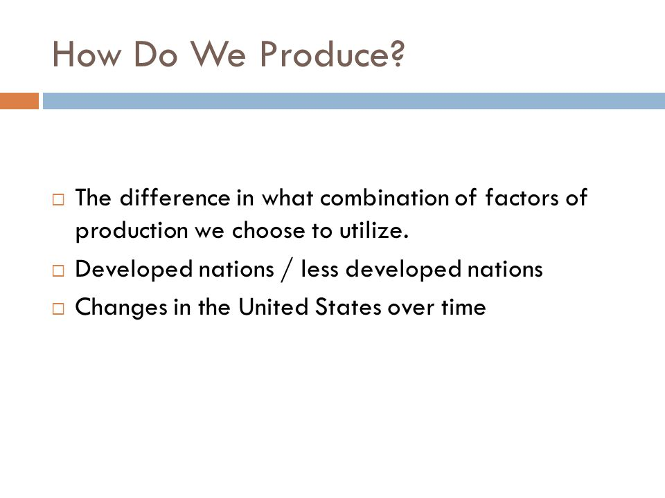 an introduction to the economic goals of the united states States sids sdgs topics  division for sustainable development goals, un-desa contact us  united nations department of economic and social affairs.