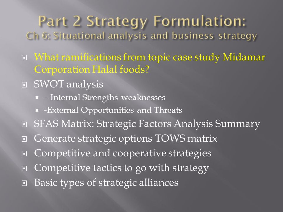 Chapter 6 basic options strategies