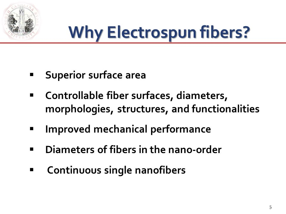 Electrospinning The Technique Ppt Video Online Download