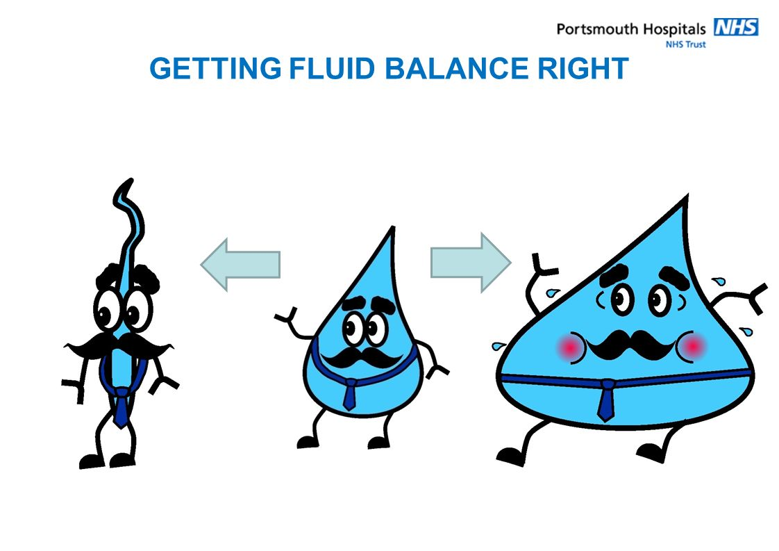 fluid balance Objectives define normal ranges of electrolytes compare/contrast intracellular, extracellular, and intravascular volumes outline methods of determining fluid and acid/base balance.