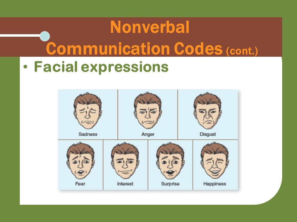 communication and facial expressions This is an excerpt from our free guide facial expression analysis - the complete pocket guide to get the full guide with further information on stimulus setup, data output & visualization, additional biometric sensors, and how to do it right with imotions, click the banner below.