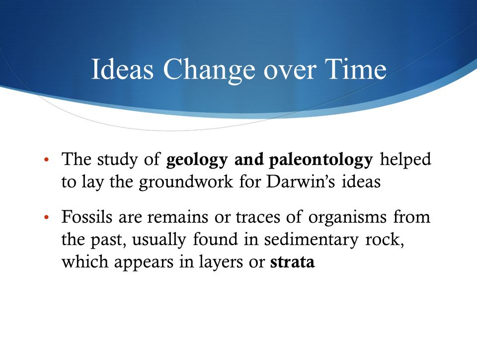 an analysis of exploring a change in views on the inheritance of acquired characteristics Meanwhile we and other scientists have added more pollutants and stressors to the list of factors that induce the effect, and transgenerational inheritance of acquired characteristics has been observed in a wide range of species, including plants, flies, worms, fish, rodents and pigs.