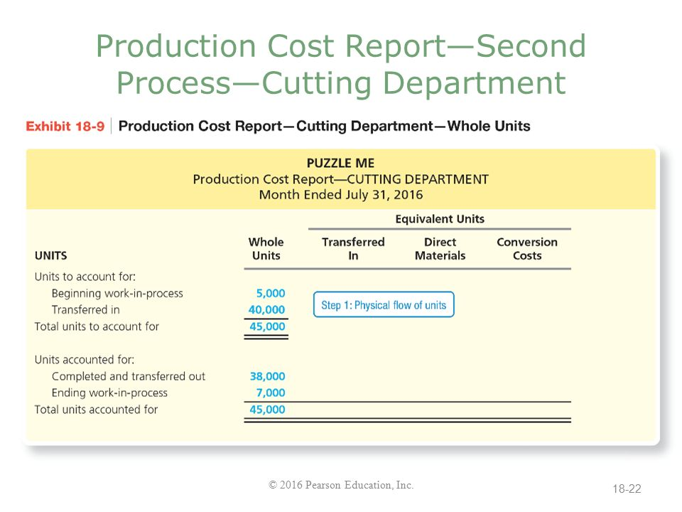 the phases in the process of cost cutting In process layout, design efforts often focus on the relative positioning of departments to minimize transportation costs or to meet other requirements concerning the proximity of certain department pairs.
