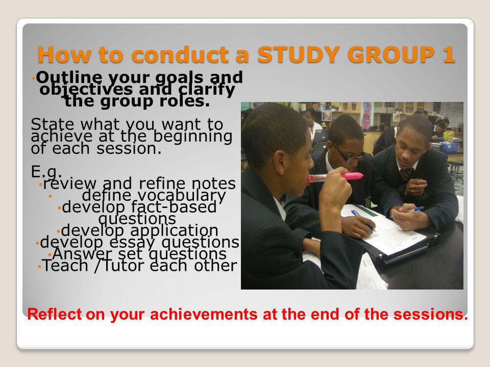 how to conduct a time study essay How to organize an essay contest how to conduct an essay contest it is fun and give all the conditions for the essay contest in terms of time.