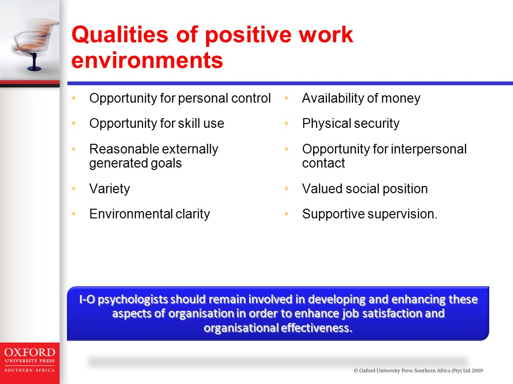 Psychological Well Being Ppt Video Online Download