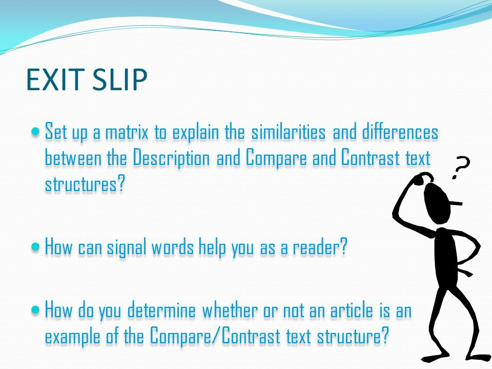 compare and contrast the depiction of We will write a custom essay sample on painting compare & contrast specifically for you for only $1638 $139/page.