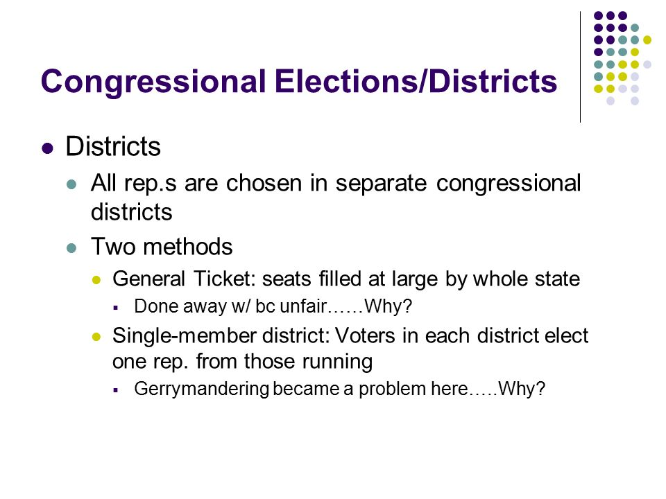 Chapter 10 The Legislative System ppt video online download – Gerrymandering Worksheet