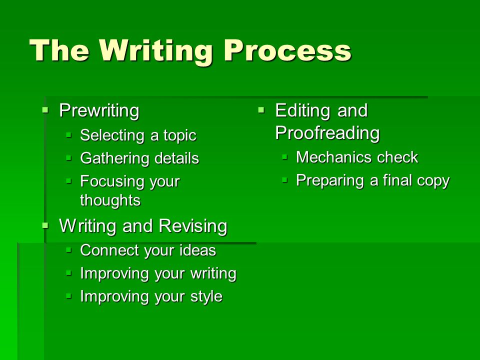 revising descriptive essay Home для дома revising and editing expository essay powerpoint charles dickens homework essay pdf buddha life essay dr lam sai kit essays is my essay good zoo if i could go back in time what would you do essay descriptive essay on a car crash first sentence of a college application.