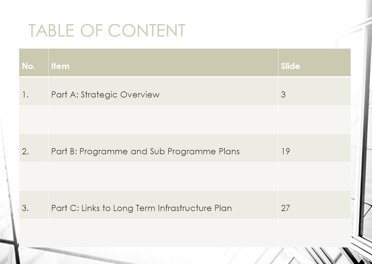 download strategic plan part i For its part, the government will  this abu dhabi economic vision 2030 is the result  urban structure framework plan for the capital the.
