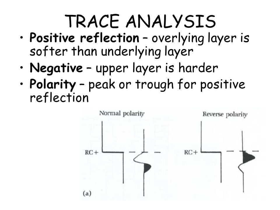 an introduction to the analysis of negative and positive criticism Be positive as well as negative 7 offer constructive criticism only for actions which can be changed, and are related to the assessment criteria 8 don't compare the person's behaviour with that of others 9 restrict feedback to what can be absorbed and understood at one time 10 do not apologise for your criticism when it.