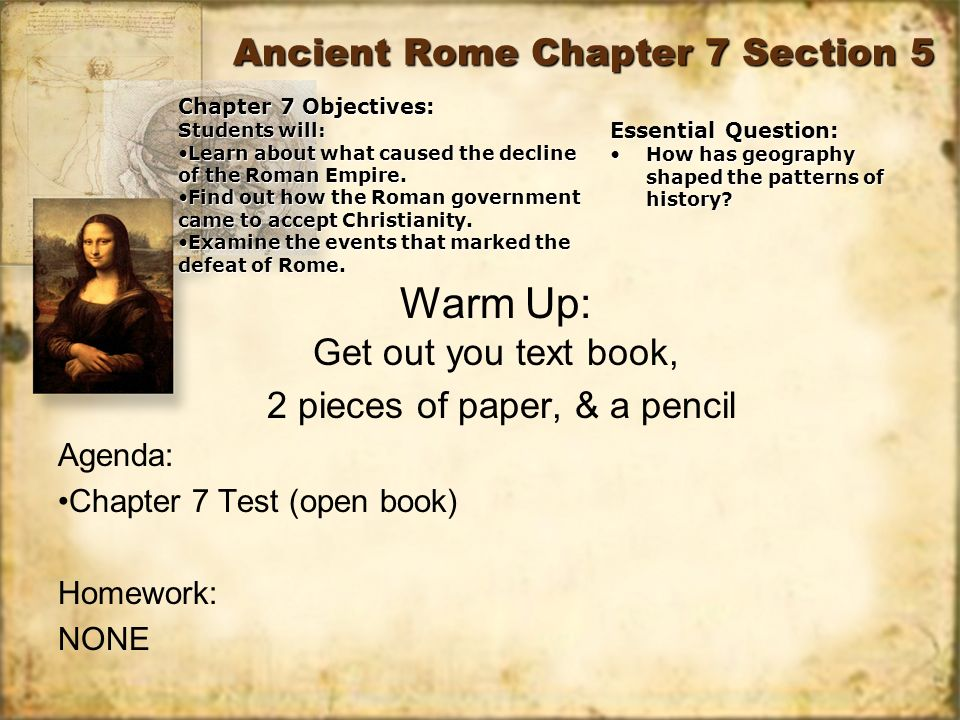 history of rome pdf download