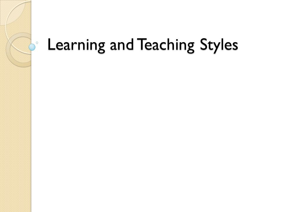 types of teaching machines presentation Categories white papers articles the most effective training techniques there are numerous methods and materials with the most effective training techniques available to help you prepare and equip employees to better do their jobs.