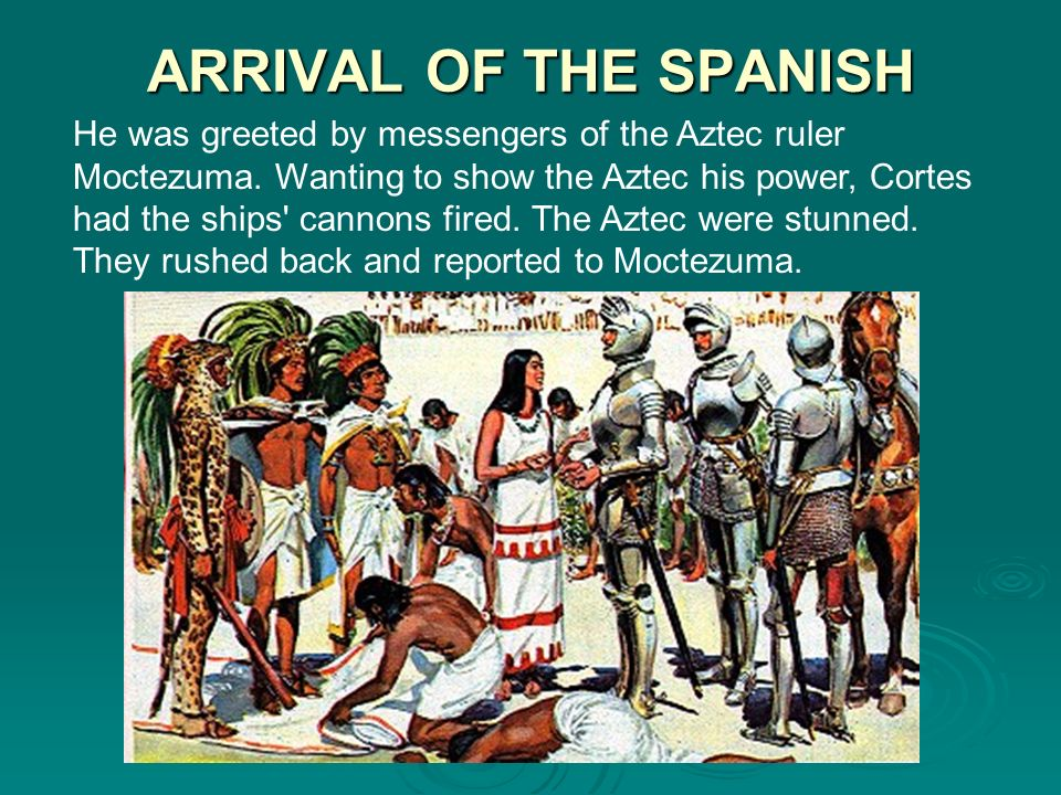 the history of the aztec settlement in tenochtitlan History of the aztecs including mexico city, aztec sun rituals  they call their settlement tenochtitlan.