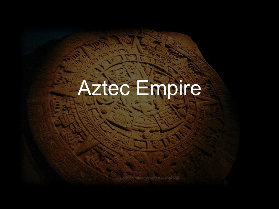 the destruction of the aztec empire through greed Cortez the killer by neil young song meaning,  the spanish conqueror of the aztec empire  as sad as it is to so many regarding the destruction of this.