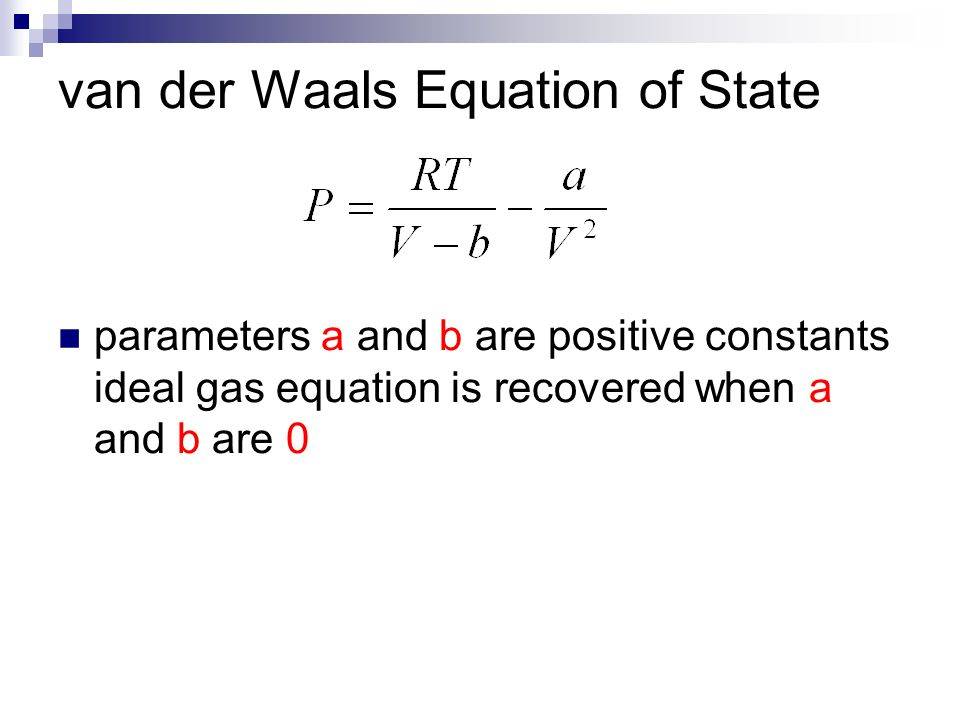 state equation E ua ion (ĭ-kwā′zhən, -shən) n 1 the act or process of equating or of being equated 2 the state of being equal 3 mathematics a statement asserting the.
