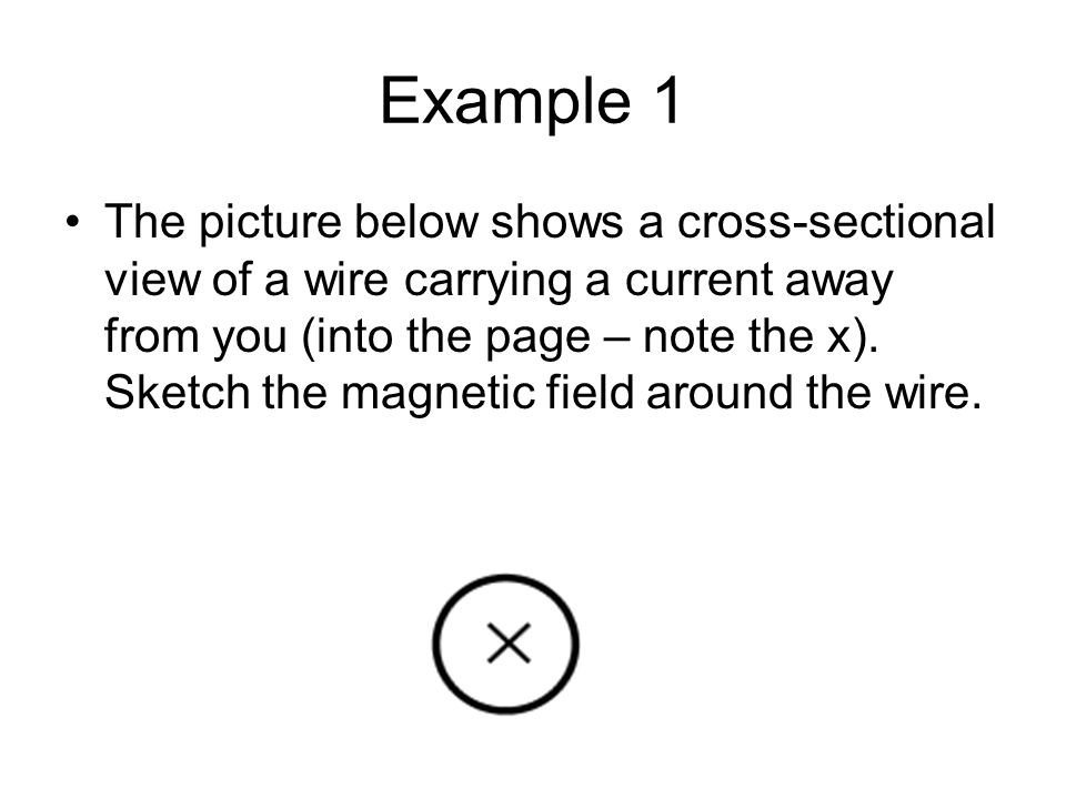 Example+1 electricity and magnetism ppt video online download  at readyjetset.co