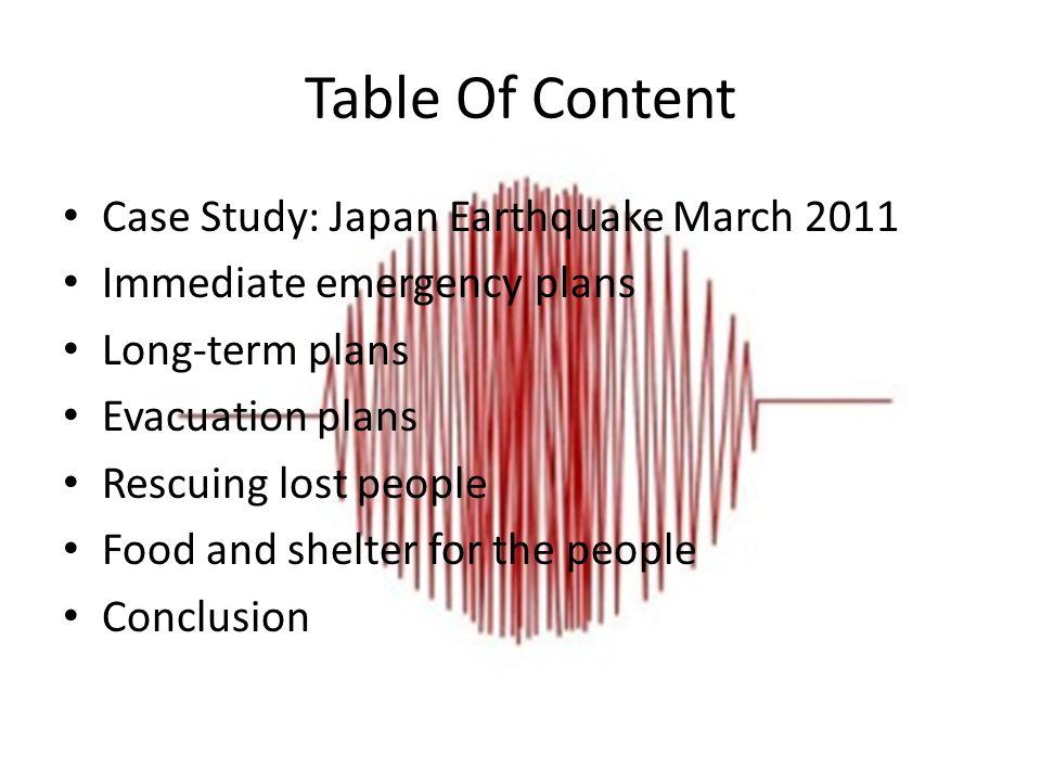 PRIMEPOWER Case Study : Japan Meteorological Agency
