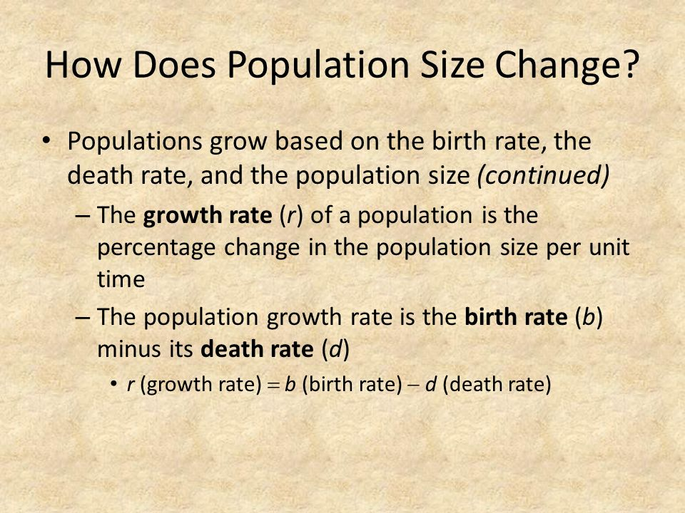 to what extent does demographic change The demographic transition model  it provides a starting point to demographic change over time  the model does not include the impacts of migration.